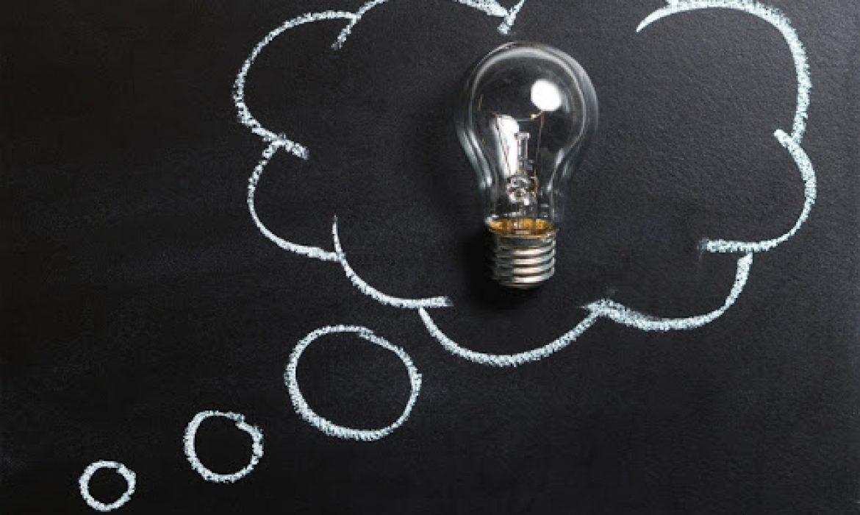 Patentes y Competencia
