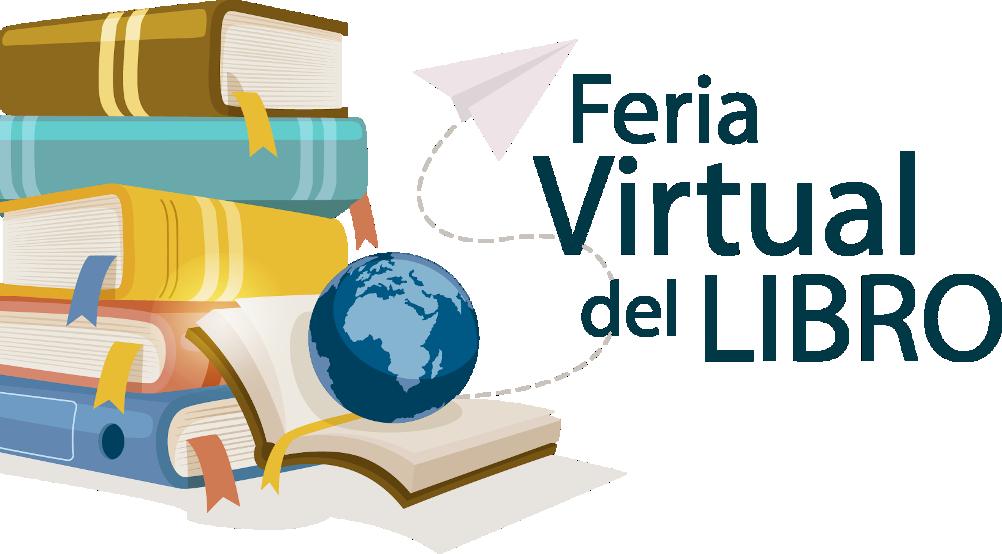 Feria Virtual del Libro Paraguay